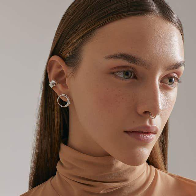 2019 12 04 12shop lookbook 10 640x640 Infanta Rings